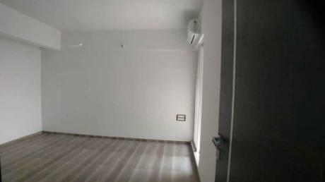 1400 sqft, 3 bhk Apartment in Kanungo Kanungo Pinnacolo Apartment Mira Road, Mumbai at Rs. 1.1550 Cr