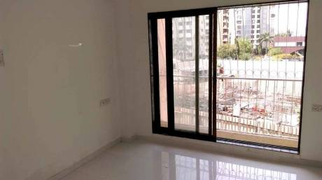 700 sqft, 1 bhk Apartment in Arch Garden Arch Mira Road East, Mumbai at Rs. 49.0000 Lacs