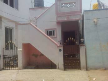 382 sqft, 1 bhk IndependentHouse in Builder Project Villivakkam, Chennai at Rs. 40.0000 Lacs