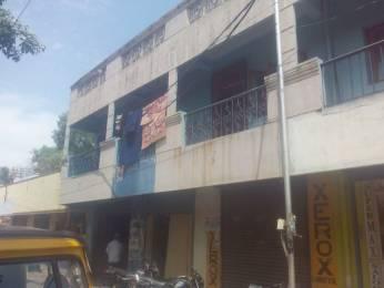 2200 sqft, 2 bhk BuilderFloor in Builder Project Moolakadaii, Chennai at Rs. 1.3000 Cr