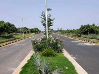 1800 sqft, Plot in JB Serene County Ibrahimpatnam, Hyderabad at Rs. 26.0000 Lacs