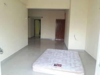 1200 sqft, 2 bhk Apartment in Builder Project Kasturi Nagar, Bangalore at Rs. 19500