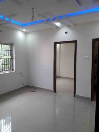 600 sqft, 1 bhk Apartment in Builder Project Kasturi Nagar, Bangalore at Rs. 15500