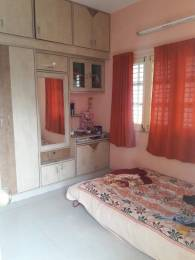 1100 sqft, 2 bhk Apartment in Builder Project Kasturi Nagar, Bangalore at Rs. 22500