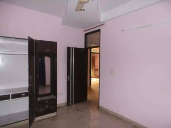 968 sqft, 3 bhk IndependentHouse in Builder Project Indirapuram Shakti Khand 4, Ghaziabad at Rs. 43.0000 Lacs