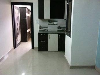1000 sqft, 2 bhk BuilderFloor in Builder Project Vaishali Sector 6, Ghaziabad at Rs. 35.0000 Lacs
