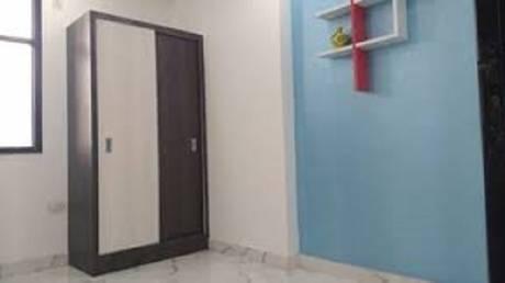 950 sqft, 2 bhk BuilderFloor in Builder Project Vasundhara Sector 2b, Ghaziabad at Rs. 29.9900 Lacs
