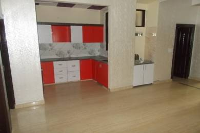 500 sqft, 1 bhk Apartment in Srijan Builders Vihar Kala Patthar, Ghaziabad at Rs. 26.0000 Lacs