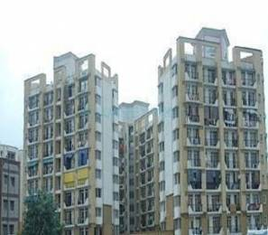 1235 sqft, 2 bhk Apartment in Agarwal Aditya Garden City Sector 6 Vasundhara, Ghaziabad at Rs. 62.0000 Lacs