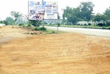 165 sqft, Plot in Builder Project Vasundhara Sector 3, Ghaziabad at Rs. 71.0000 Lacs