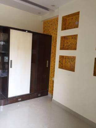 1150 sqft, 2 bhk BuilderFloor in Builder Project Sector 10 Vasundhara, Ghaziabad at Rs. 45.0000 Lacs