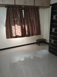 575 sqft, 1 bhk Apartment in Builder Project Marol Millitary Road, Mumbai at Rs. 1.0000 Cr