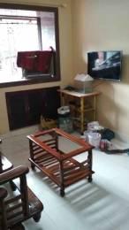 910 sqft, 2 bhk Apartment in Builder Project Marol, Mumbai at Rs. 42000