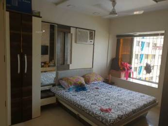 680 sqft, 1 bhk Apartment in Builder Project Marol, Mumbai at Rs. 35000