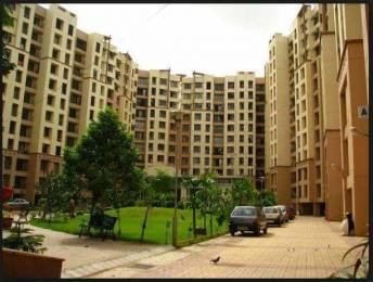 940 sqft, 2 bhk Apartment in Builder Project Marol Millitary Road, Mumbai at Rs. 1.4500 Cr