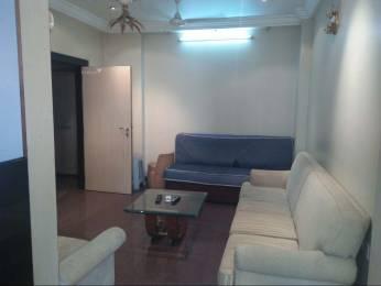 550 sqft, 1 bhk Apartment in Builder SNEHA SADAN colaba post office, Mumbai at Rs. 75000