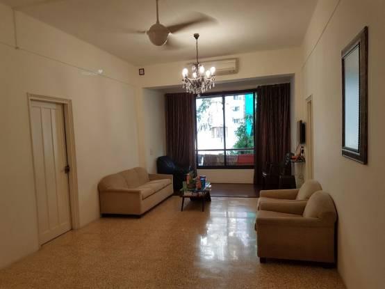 950 sqft, 2 bhk Apartment in Builder Coriantan Colaba, Mumbai at Rs. 1.1000 Lacs