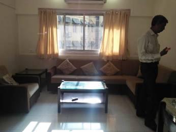 850 sqft, 2 bhk Apartment in Builder churchgate mansion Churchgate, Mumbai at Rs. 1.1000 Lacs