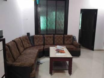 400 sqft, 1 bhk Apartment in Builder on request Marine Drive, Mumbai at Rs. 40000