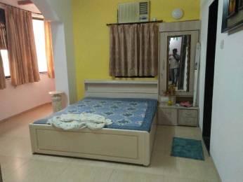 600 sqft, 2 bhk Apartment in Builder churchgate mansion Churchgate, Mumbai at Rs. 1.1000 Lacs