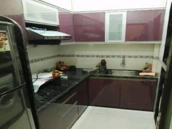 2500 sqft, 4 bhk Apartment in Lodha Bellissimo Mahalaxmi, Mumbai at Rs. 4.0000 Lacs