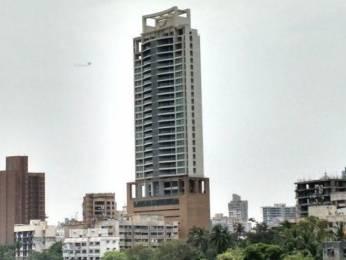 2500 sqft, 3 bhk Apartment in Builder Bayview Terrace Prabhadevi, Mumbai at Rs. 4.2500 Lacs