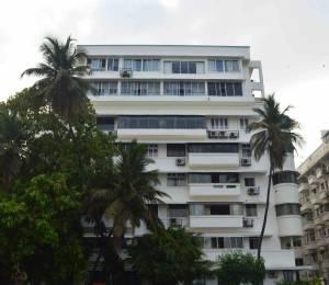 2600 sqft, 3 bhk Apartment in Builder hemprabha Marine Drive, Mumbai at Rs. 2.5000 Lacs