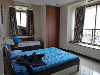 600 sqft, 1 bhk Apartment in Builder On request Tardeo, Mumbai at Rs. 80000