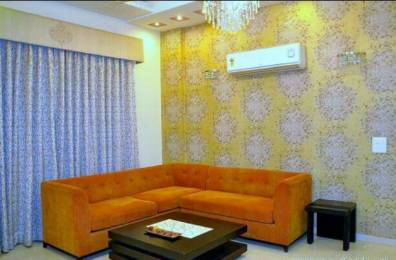 1135 sqft, 2 bhk Apartment in Prateek Wisteria Sector 77, Noida at Rs. 68.0000 Lacs