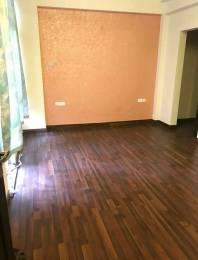 955 sqft, 2 bhk Apartment in Prateek Wisteria Sector 77, Noida at Rs. 12500