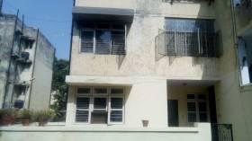 1,150 sq ft 2 BHK + 2T Apartment in Builder Himgiri Apartment
