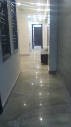 1260 sqft, 3 bhk Apartment in Builder Project New Moti Nagar, Delhi at Rs. 25000