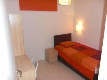 600 sqft, 1 bhk Apartment in Builder Project Kirti Nagar, Delhi at Rs. 15000