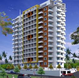 1230 sqft, 2 bhk Apartment in Builder Project Kulshekar, Mangalore at Rs. 46.0000 Lacs