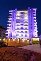 1380 sqft, 2 bhk Apartment in Nirmaan Evanna Homes Kottara, Mangalore at Rs. 66.0000 Lacs