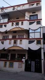 1100 sqft, 2 bhk IndependentHouse in Builder agam Mahananda Nagar, Ujjain at Rs. 10000