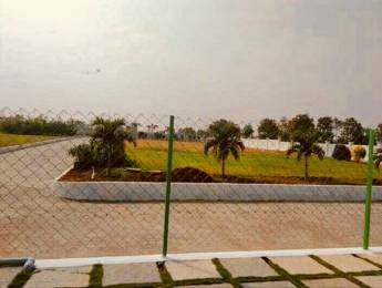 1620 sqft, Plot in Builder Nature Smart City cherlapally, Nalgonda at Rs. 10.8000 Lacs