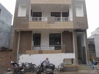 1000 sqft, 3 bhk BuilderFloor in Builder Project Sector 3 Vasundhara, Ghaziabad at Rs. 62.0000 Lacs