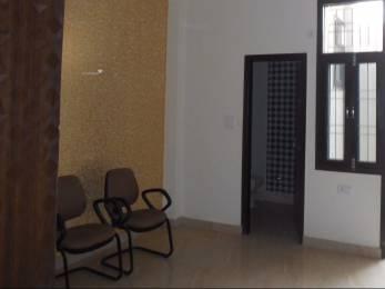 1300 sqft, 3 bhk BuilderFloor in Builder Project Sector 3 Vasundhara, Ghaziabad at Rs. 70.0000 Lacs