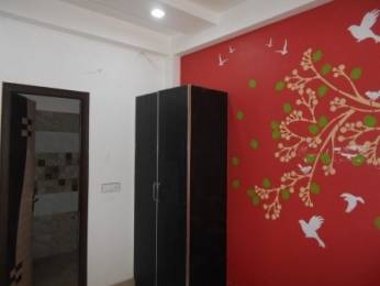 1000 sqft, 2 bhk BuilderFloor in Builder Project Gyan Khand, Ghaziabad at Rs. 47.0000 Lacs