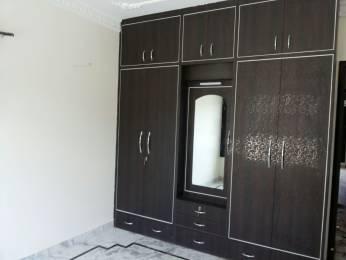 2250 sqft, 3 bhk BuilderFloor in Builder Sector 69 Mohali Sector 69, Mohali at Rs. 20000