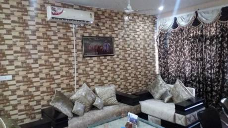 1300 sqft, 2 bhk BuilderFloor in Builder Project Sector 70, Mohali at Rs. 15000