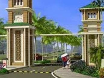1320 sqft, 3 bhk IndependentHouse in Builder Project Sector 102, Chandigarh at Rs. 51.0000 Lacs