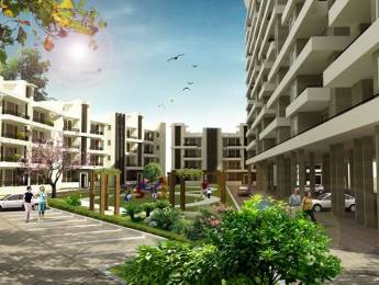 1550 sqft, 3 bhk BuilderFloor in Builder Amayra Greens 2 Kharar Mohali, Chandigarh at Rs. 34.6500 Lacs