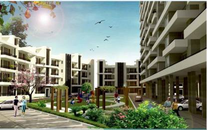 1550 sqft, 3 bhk BuilderFloor in Builder Amayra Greens 2 Kharar Road, Chandigarh at Rs. 35.5000 Lacs