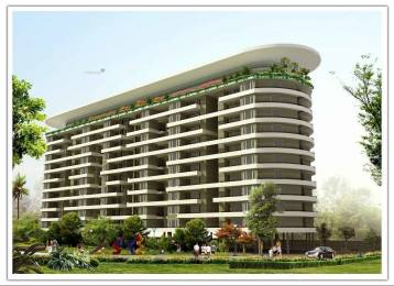 1275 sqft, 2 bhk Apartment in Builder Amayra Greens Phase 2 Kharar Mohali, Chandigarh at Rs. 27.2500 Lacs