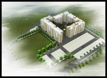 1530 sqft, Plot in Mona City Sector 115 Mohali, Mohali at Rs. 28.5000 Lacs
