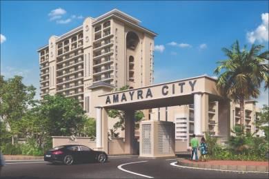 1475 sqft, 3 bhk BuilderFloor in Builder Amayra CityOmni Pacific ColonizersAujla kharar Kharar Mohali, Chandigarh at Rs. 35.9000 Lacs