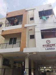 567 sqft, 1 bhk Apartment in Builder Project Kolathur, Chennai at Rs. 32.0000 Lacs