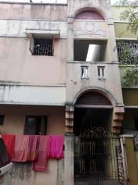 495 sqft, 1 bhk BuilderFloor in Builder Project Kolathur, Chennai at Rs. 25.0000 Lacs